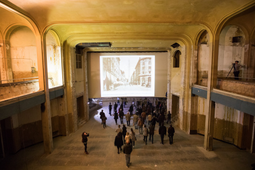 cinema-modernissimo-bologna-art-city-2019